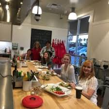 sur la table reviews sur la table 60 photos 29 reviews kitchen bath 5186 dublin