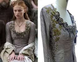 of thrones costumes 4174 best costumes images on costumes costume