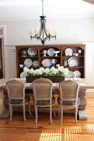 cottage dining room dining room elegant dining with tuscan style lighting dining