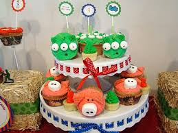 toy story party ideas disney birthday party ideas