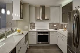 condo kitchen ideas condo kitchen ideas contemporary with quartz white oven and