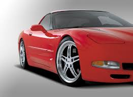 corvette wheels cray wheels exclusively for corvettes tunes fitment