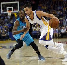 thanksgiving day nba games warriors game day how will curry do against hometown hornets