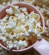 jane u0027s sweets u0026 baking journal winter peach ice cream on a