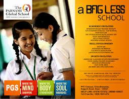 school brochure design templates school admission leaflet design idea by sle designer world