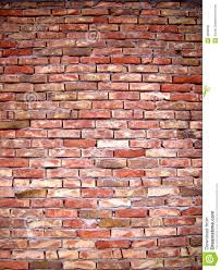 Brick Wall by Brick Wall Background Royalty Free Stock Image Image 4829636