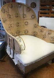 Upholstery Classes Houston 54 Best Upholstery Images On Pinterest Chairs Slipcovers And