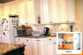 kitchen cabinet refinishing ideas cabinet refacing ideas pictures refacing kitchen cabinets ideas