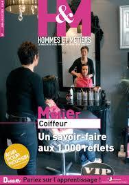 chambre de metier marseille cuisine magazine hommes et mã tiers numero chambre des metiers