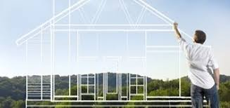 design your own home perth custom home design perth designing your own custom home er