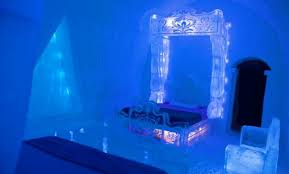 chambre la reine des neiges deco chambre reine des neiges design de maison