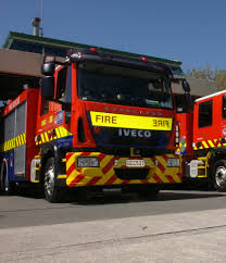 fire doused after coal shed caught alight otago daily times