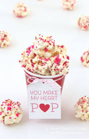 187 best valentine u0027s day printables images on pinterest