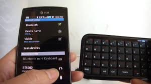 bluetooth keyboard for android mini bluetooth keyboard for android