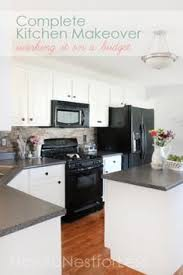 How To Paint Kitchen Countertops by Kitchen Colors Maybe I Need To Paint The Walls Gray Kitchens