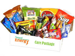 college care packages for every occasion swaku