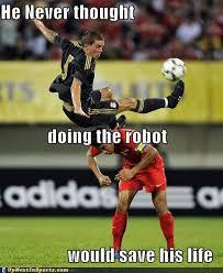 Funny Memes Soccer - mmm true my style pinterest memes soccer memes and humour