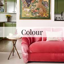 interior design trends 2018 top interior design trends 2018 top tips from the experts the luxpad