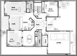 Free House Plans And Designs Majestic Floor Plans For Houses In Jamaica 11 House And Designs