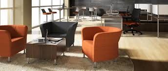 Kentwood Office Furniture by Used Office Furniture Chicago Crafts Home