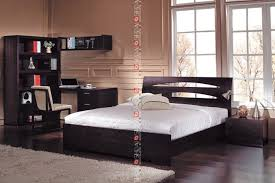 double bed designs in wood double bed designs in wood home design