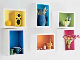 kitchen wall decor ideas diy 40 diy home wall decor ideas design decoration of