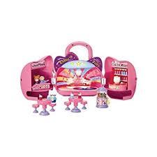 kitty roller disco amazon uk toys u0026 games