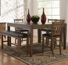 dining tables table decorating ideas make your own table