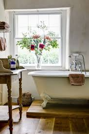 Shabby Chic Bathroom Ideas The 25 Best Romantic Bath Ideas On Pinterest Romantic Bubble