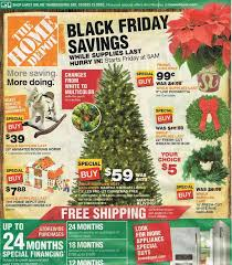 2012 home depot black friday ad home depot thanksgiving sale