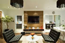 service appartments london london choice unveils london s most luxurious serviced apartment