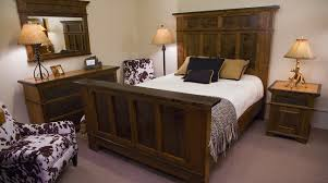 havertys bedroom furniture really cool beds for teenage boys loft