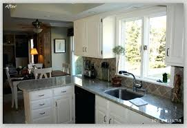 White Kitchen Cabinet Doors Only Cheap White Kitchen Cabinets White Kitchen Cabinet Doors Only