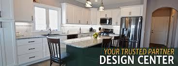hearth home design center inc design center u2013 greenheart companies
