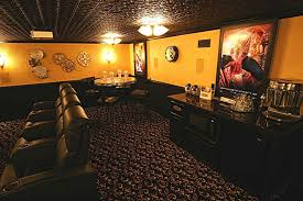 diy home theater design home theater design basics home theater