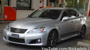 youtube lexus is f sport lexus is f burnout v8 powerslide youtube