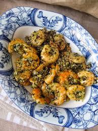 cuisiner gambas surgel馥s cuisiner des crevettes surgel馥s 100 images crevettes a la