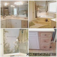 bathroom creative master bathroom cabinets home design new