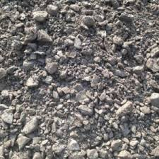 Rock For Landscaping by Stone Re Source Recycling Inc Mulch Soil Stone Much More