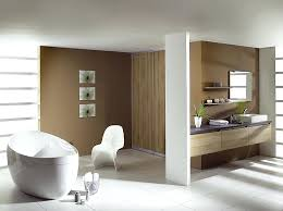 modern bathroom decor ideas modern bathroom decor ideas farmhouse bathroom style modern bathroom