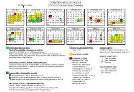 wikis2go dps calendar