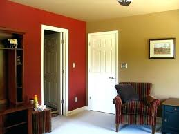 two color living room walls how to paint a room with two colors wall paint colours for bedroom