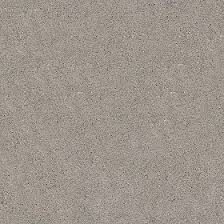 clean wall concrete bare clean walls textures seamless