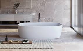 bathtub picture cintinel com