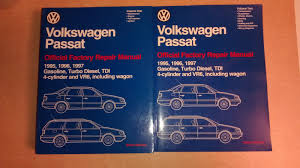 bentley volkswagen vwvortex com fs bentley vw passat official factory repair