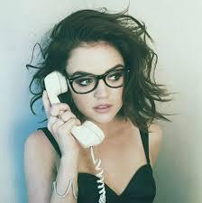 geek hairstyles hairstyle 15 celebrities who look flawless in glasses geek chic glasses
