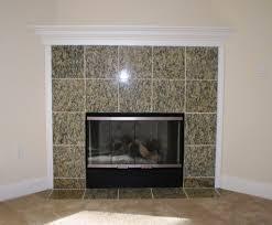 download granite for fireplace surround gen4congress com