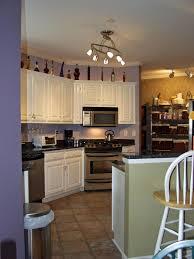 Kitchen Ceiling Light Ideas White Kitchen Ceiling Lights Overhead Contemporary Pendants Light