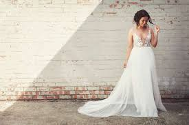 exclusive interview with bridal designer emily victoria white