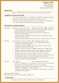 leadership skills resume exles resume skills and abilities leadership resume sle customer